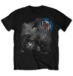 The Who T-shirt 341337