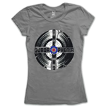 The Who T-shirt 341338