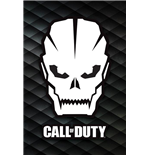 Call Of Duty Poster 342075