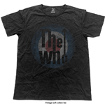 The Who T-shirt 342255