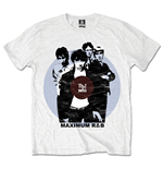 The Who T-shirt 342256