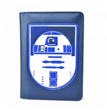 Star Wars Wallet 342462