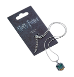 Harry Potter Necklace 342564