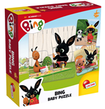 Bing Puzzles 342588