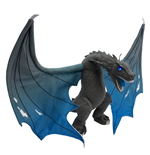Game of Thrones Plush Figure Icy Viserion 48 cm