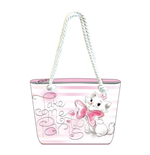 Disney Beach Bag Marie