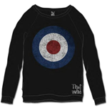 The Who Sweatshirt 343167
