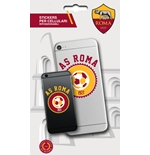 AS Roma Wall Stickers 282716