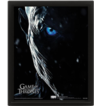 Game of Thrones Poster 343534