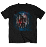 The Who T-shirt 343621
