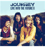 Vynil Journey - Best Of Live Into The Future 1976