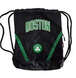 Boston Celtics Bag 344007