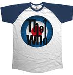 The Who T-shirt 344346