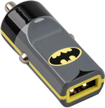 Batman Memory Stick 344465