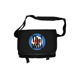The Who Messenger Bag Target