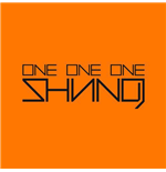 Vynil Shining - One One One