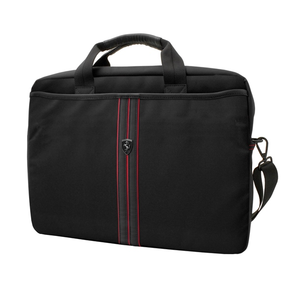 Ferrari  Laptop bag 345254