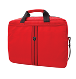 Ferrari  Laptop bag 345255