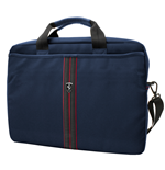 Ferrari  Laptop bag 345256