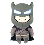 Batman - Dawn Of The Justice - Plush