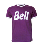 Beerschot 1970 Retro Shirt