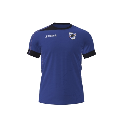 Sampdoria T-shirt 345619