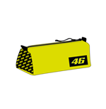 Valentino Rossi - VR 46 Yellow Pencil case