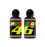 Valentino Rossi - VR 46 Drinks Bottle 345658