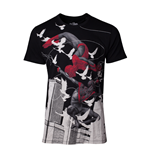 Spiderman T-shirt 345881