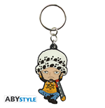 One Piece Keychain 345923