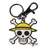 One Piece Keychain 345930