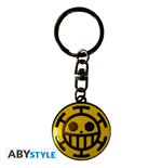 One Piece Keychain 345935