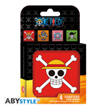 One Piece Coaster 345936