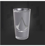 Assassins Creed Glassware 346068