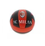 AC Milan Beach Volleyball Ball 346648