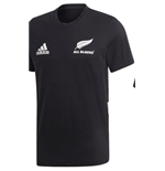 All Blacks T-shirt 346795