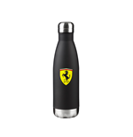 Ferrari Logo Drinks Bottle