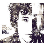 Vynil Bob Dylan - Many Faces Of Bob Dylan (2 Lp)