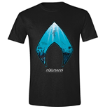 Aquaman T-shirt 347447