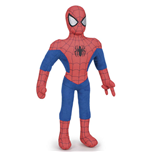 Spiderman Action Figure 347676