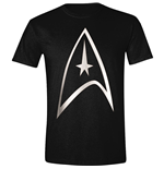 Star Trek T-shirt 347814