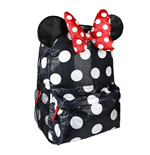 Disney High School Backpack Minnie Mouse 42 cm