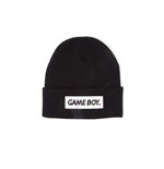 Gameboy - Logo Block Beanie