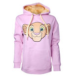 The Lion King - Nala Women's Hoodie