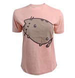 Pusheen - Pusheen Women's T-shirt