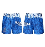 Samoa rugby Swimsuit 349523