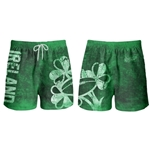 Ireland Rugby Swimsuit 349524