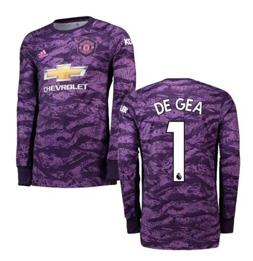 david de gea goalkeeper jersey Off 58% - www.bashhguidelines.org