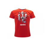 Fortnite T-shirt 349909
