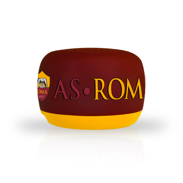 AS Roma Bluetooth Speaker 350477